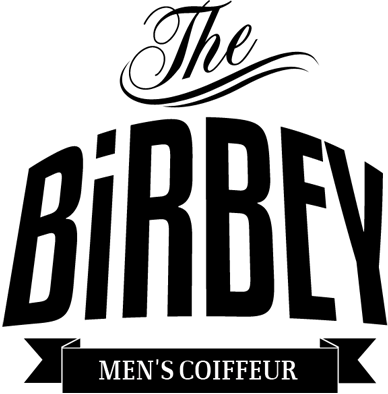 Men's Coiffeur The Birbey Innsbruck